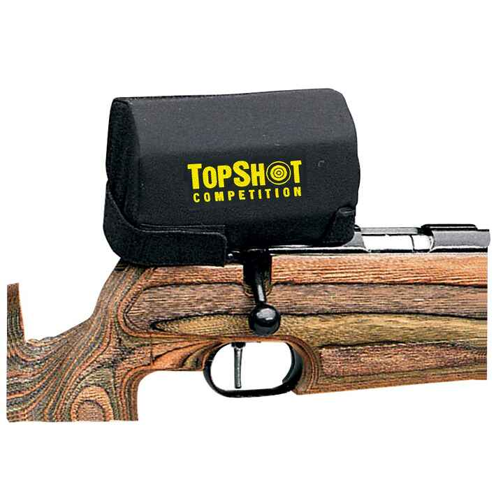 Diopter sight cover, TOPSHOT Competition