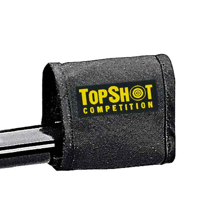 Sight protection, TOPSHOT Competition