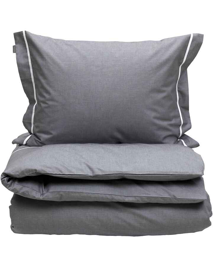 gant online shop mode f r damen und herren. Black Bedroom Furniture Sets. Home Design Ideas