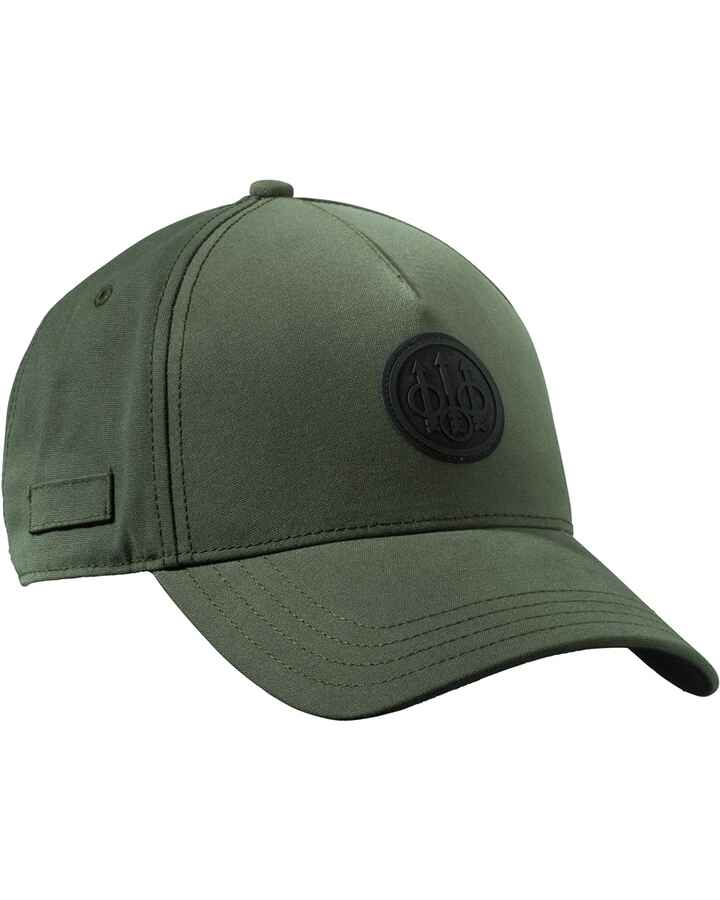 Cap Rubber Patch, Beretta