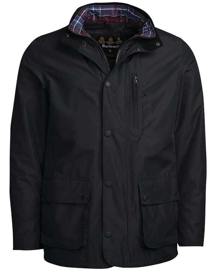 Parka Togarth, Barbour