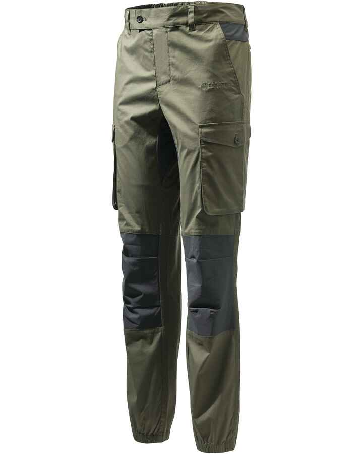 Hose Hybrid Jungle Pants, Beretta
