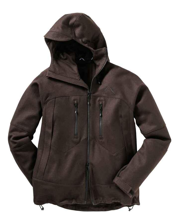eeab08456efc6e Outdoor Herrenbekleidung