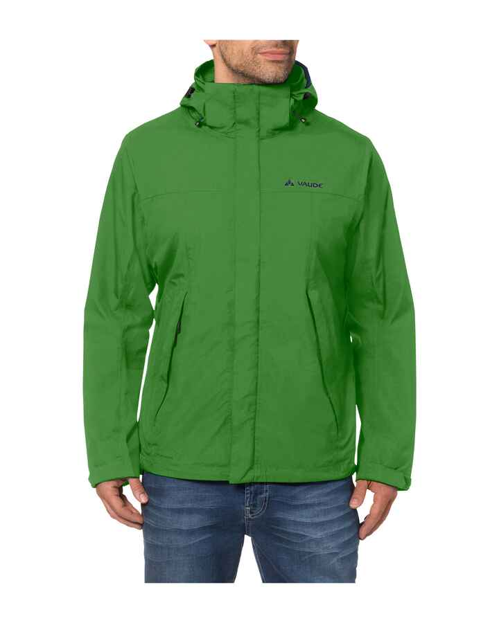 Outdoorjacke Men's Escape Light, Vaude