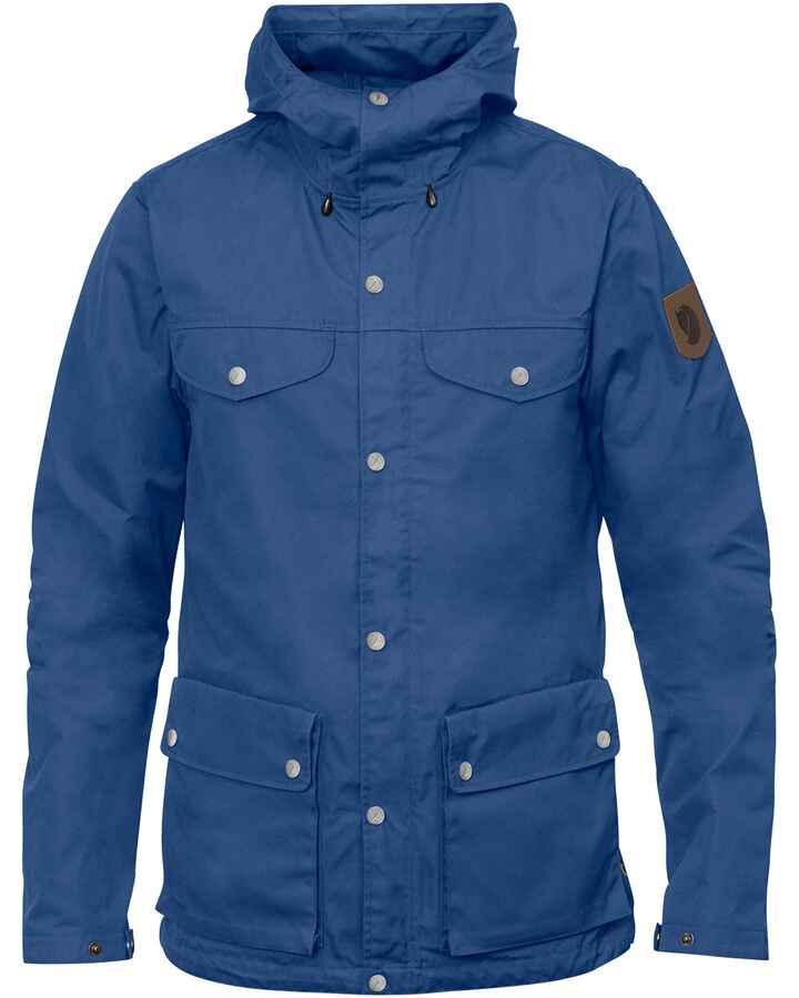 d61ee7b6dd28d7 Outdoorbekleidung SALE - Online Shop Frankonia.de