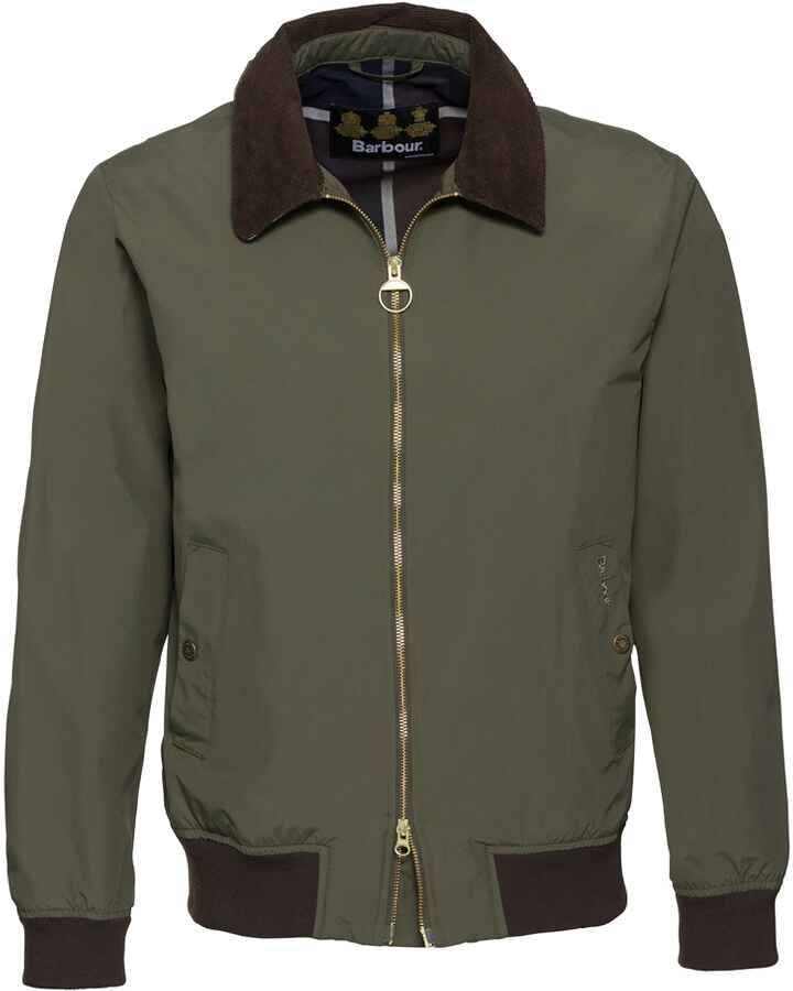 77c44c88c87b Barbour SALE Online Shop   Barbour Outlet   Frankonia.de