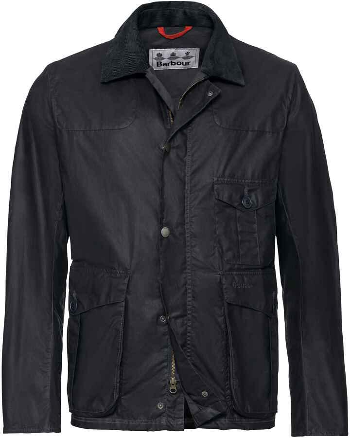 low priced 2fa51 92437 Günstige Mode im SALE % – Mode günstig kaufen im Frankonia ...