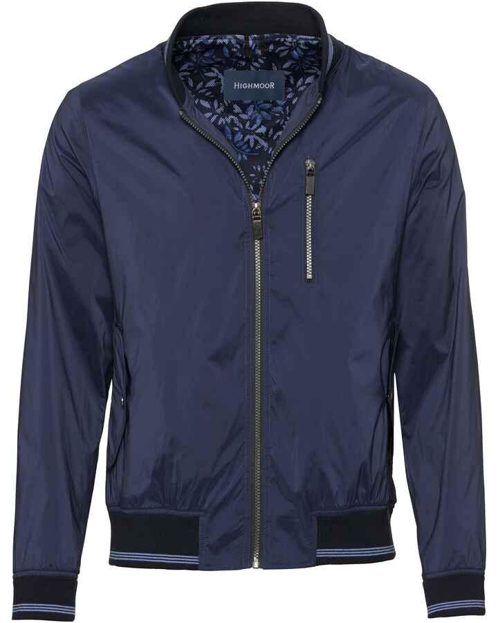 Jacken für Herren   Herrenjacken im Online Shop kaufen   Frankonia.de e9c53fe6af