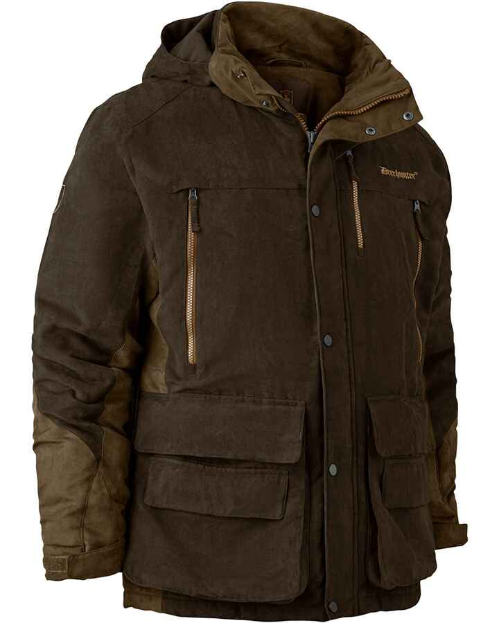 Jacke Deer Winter, Deerhunter