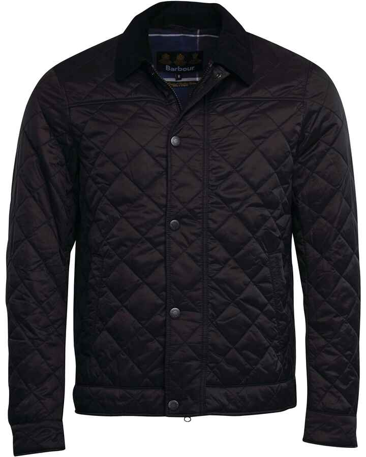 Steppjacke Lemal, Barbour