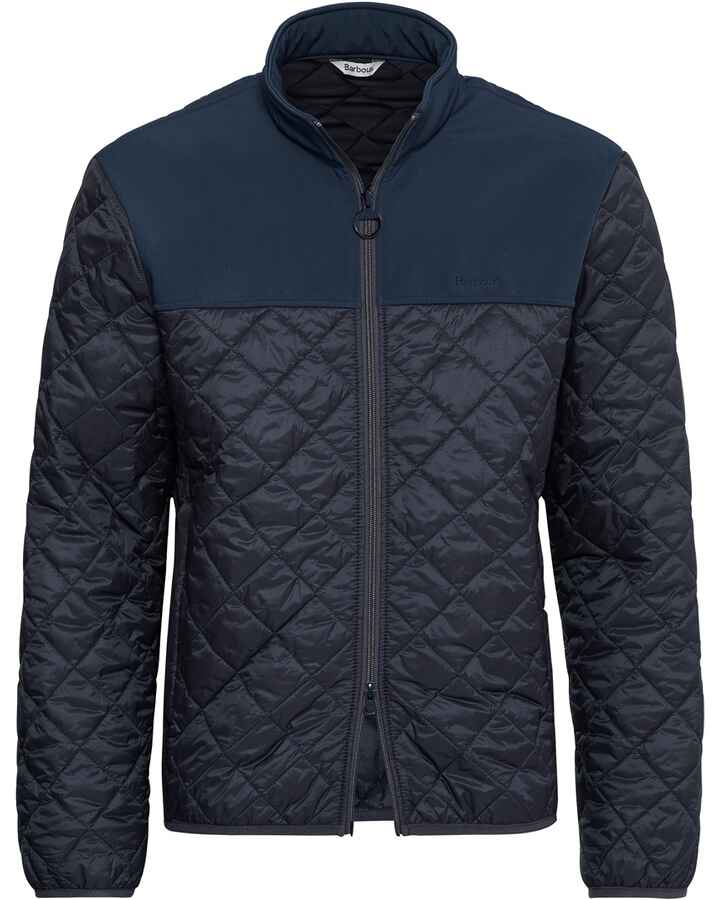 Steppjacke Staindrop, Barbour