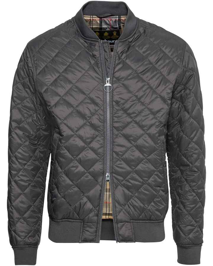 Steppjacke Gabble, Barbour