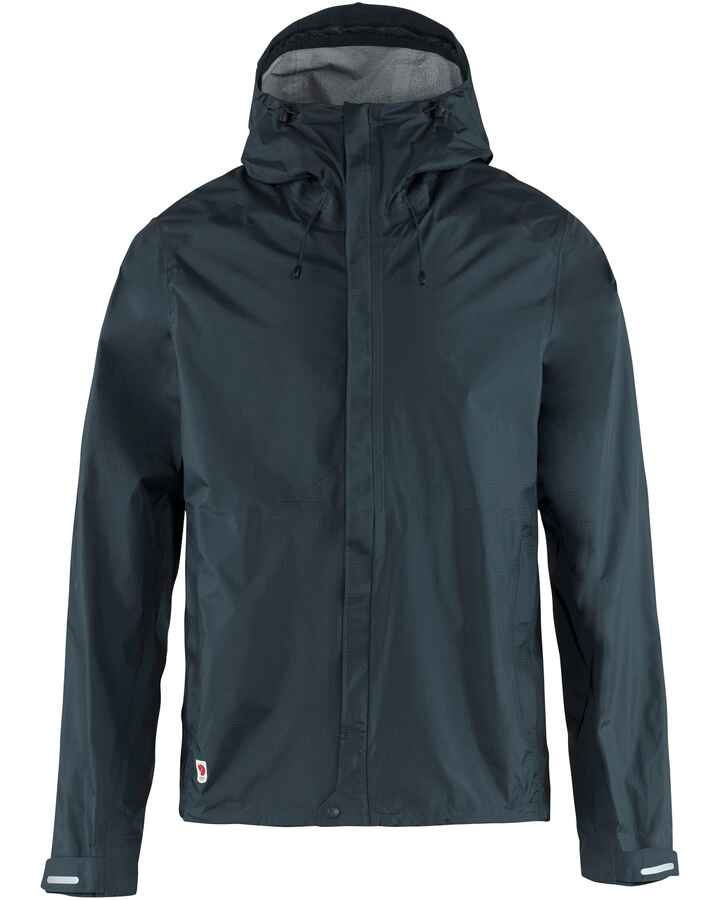Jacke High Coast Hydratic, Fjällräven