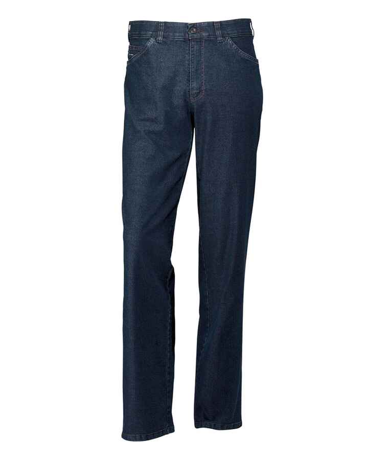 Swingpocket-Stretch-Jeans, Club of Comfort