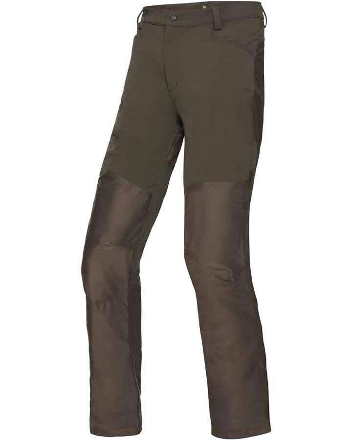 Jagdhose Radjur Huntex®, Parforce