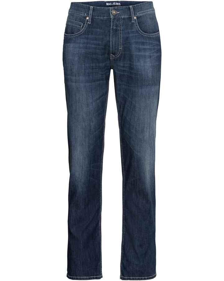 5-Pocket-Jeans Arne, MAC
