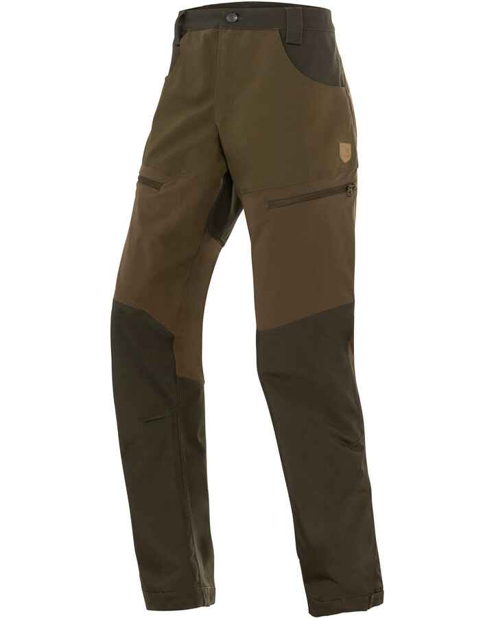 Hose Stretch-Pant Field-Pro, Parforce