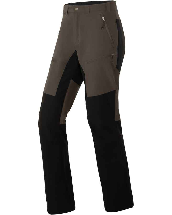 Jagdhose Performance SLS, Parforce