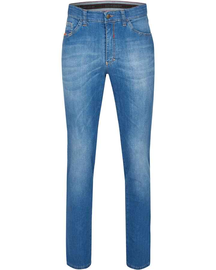 5-Pocket-Jeans Henry, Club of Comfort