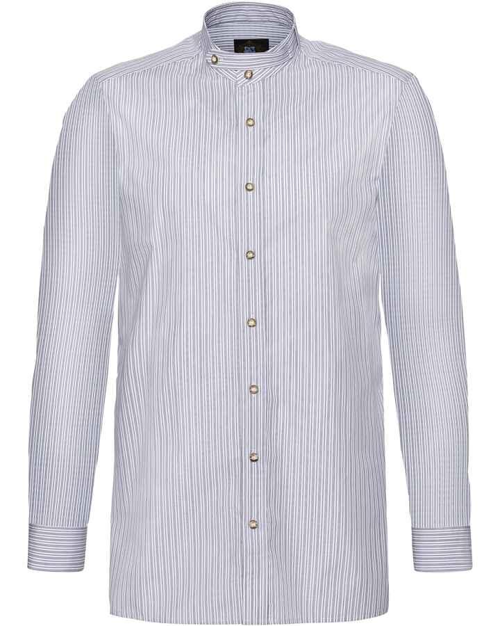 hot sale online a2596 fefe0 Günstige Hemden für Herren - SALE - Online Shop Frankonia