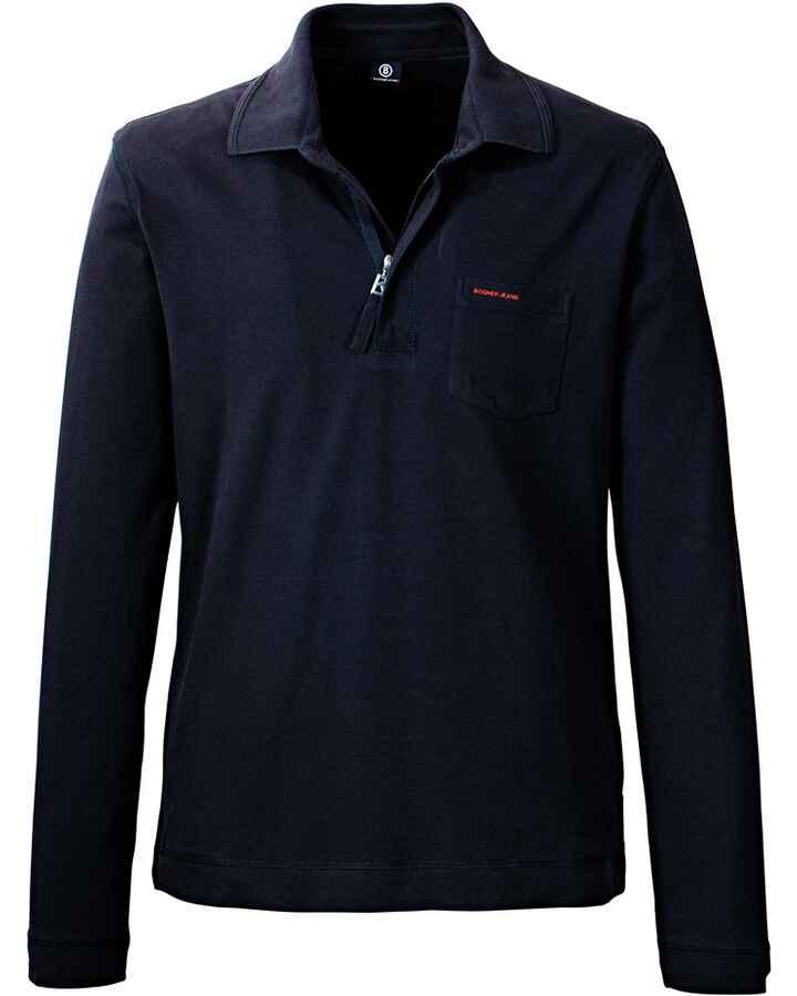 Poloshirts im Poloshirt Online Shop  267190a895