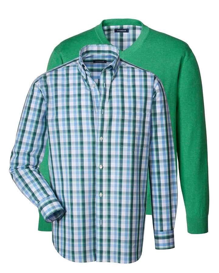 8f29e08d42ade9 Highmoor Mode Online Shop für Damen und Herren | Frankonia
