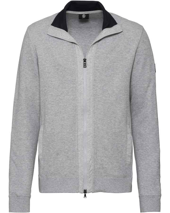 bb7a6b1b88f218 Strick für Herren   Strickjacken, -pullover, -westen   Online Shop Frankonia