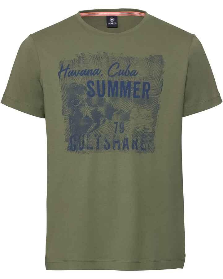 384c0893db0391 T Shirts Für Männer Online Kaufen — Rulmeca Germany