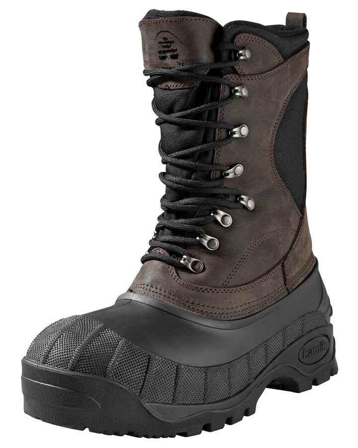 e6227f94989e49 Jagdstiefel - Schuhe für Herren - Bekleidung - Jagd Online Shop ...