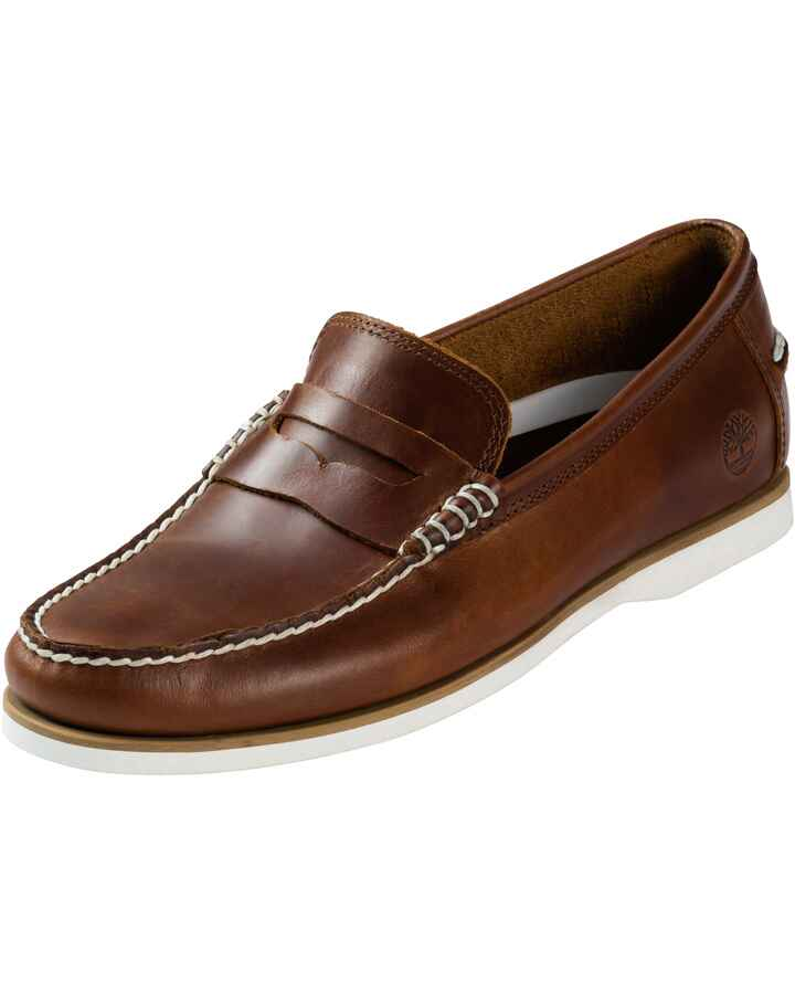 Pennyloafer Classic Boat, Timberland
