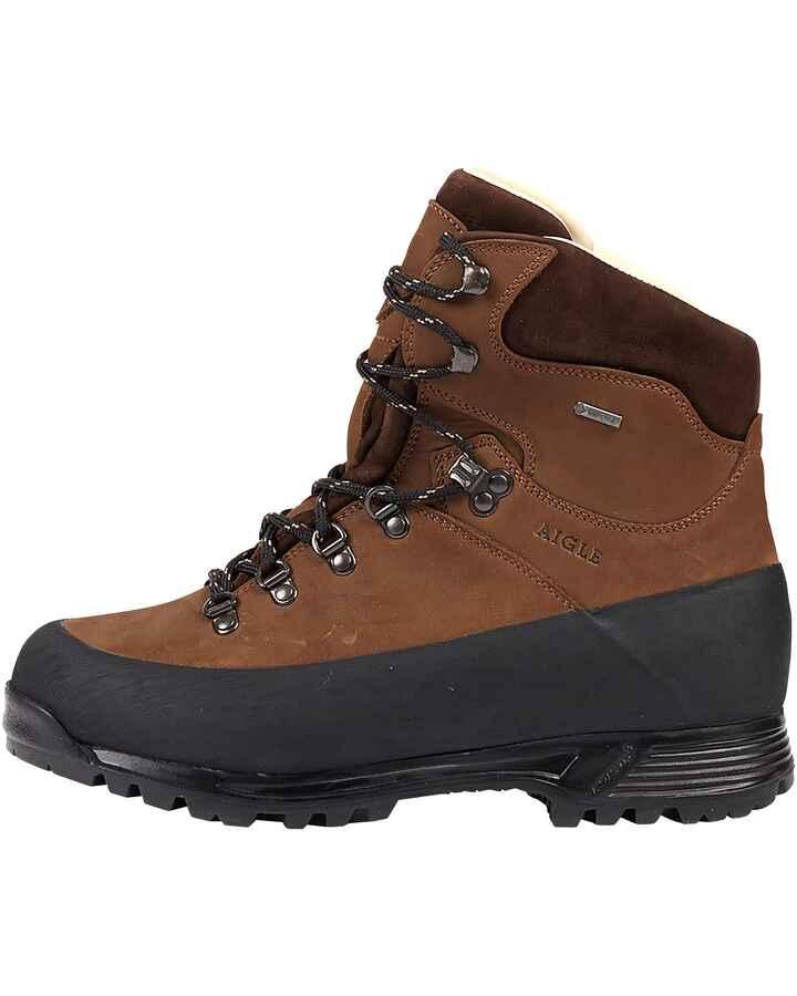 601a683e50c1e Schuhe für Damen   Herren - Jagdbekleidung - SALE % Online Shop ...