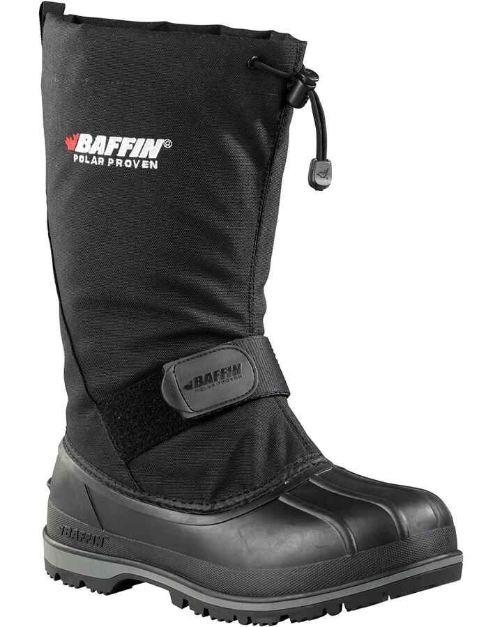 Thermostiefel Northwest, Baffin