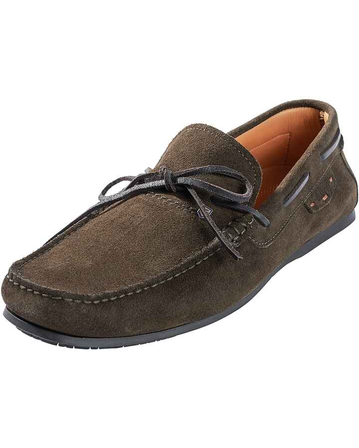 8a30b4f843f7 Herrenschuhe Online Shop | Schuhe für Herren | Frankonia.de