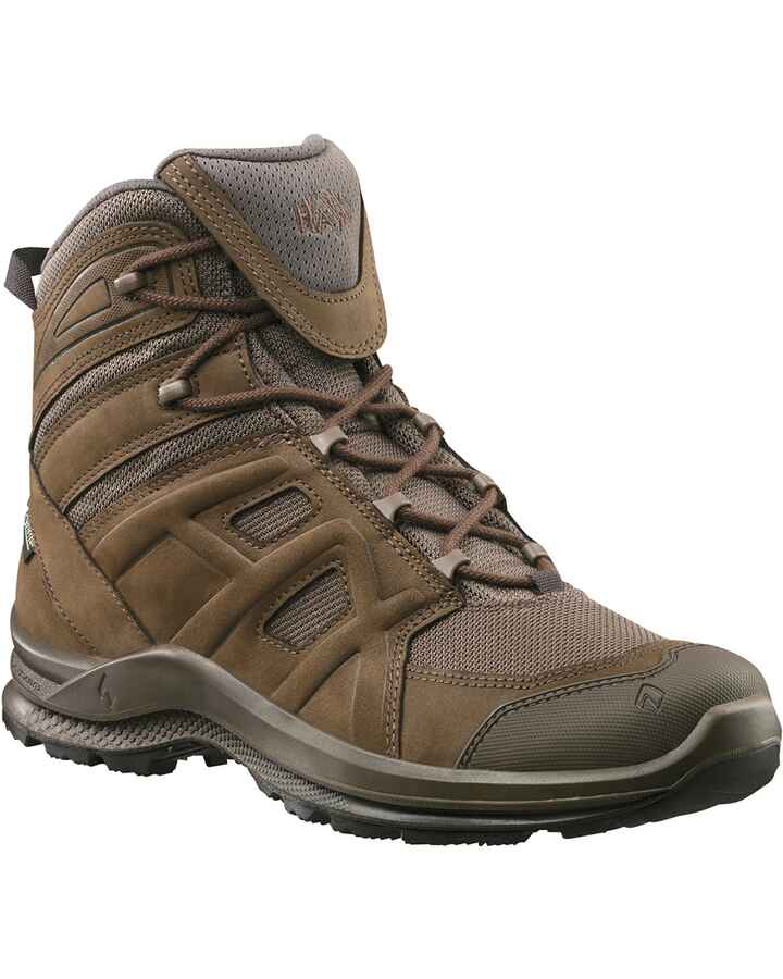 Stiefel Black Eagle® Athletic 2.0 N GTX, Haix