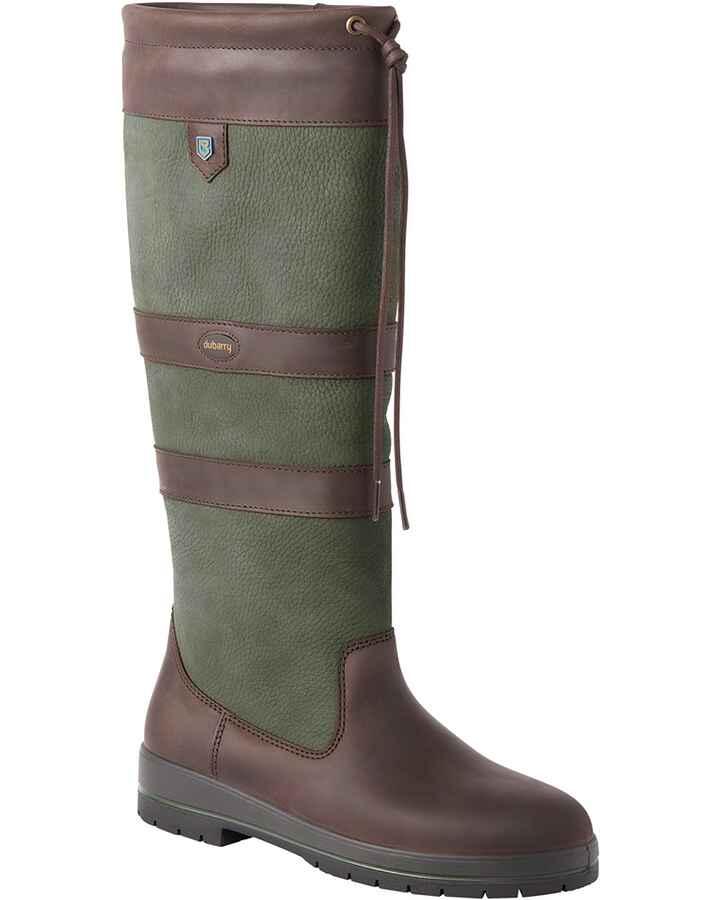 free shipping 379ea d6f34 Lederschuhe für Damen | Schuhe Online Shop - Frankonia.de