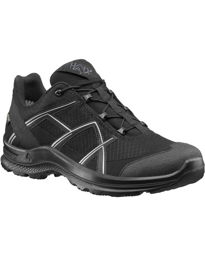 Halbschuh Black Eagle Adventure 2.1 GTX, Haix