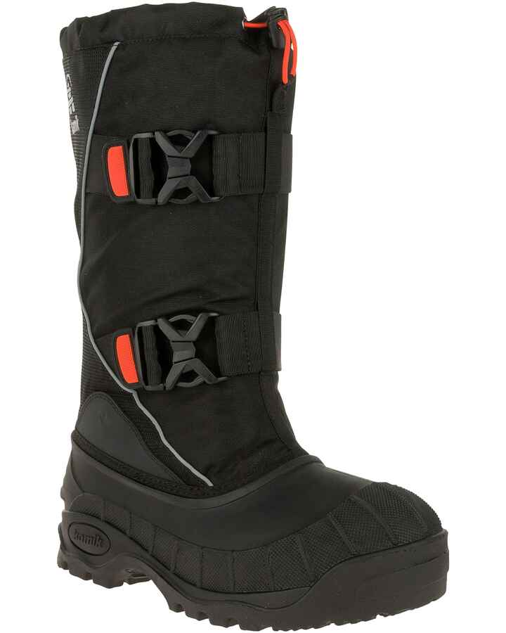 Thermostiefel Cody XT, Kamik