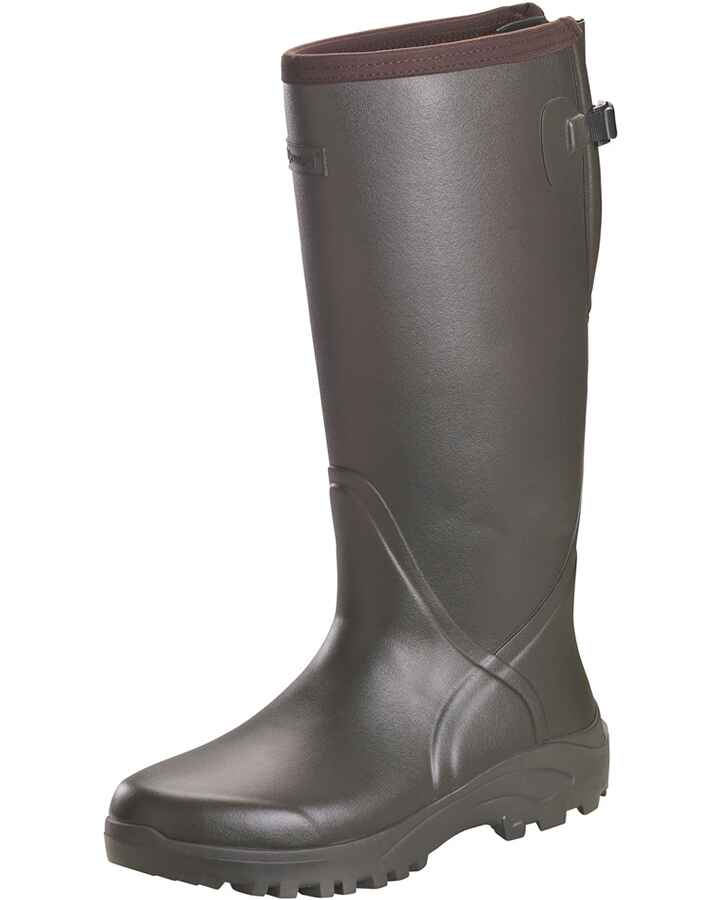 "Gummistiefel Sportsman II 18"" 4mm, Gateway1"