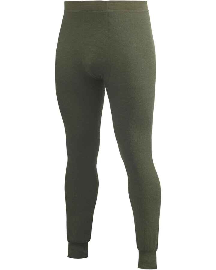 Unterhose 400 Long Johns, Woolpower
