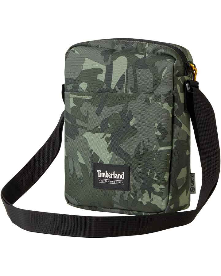 Crossover-Bag, Timberland