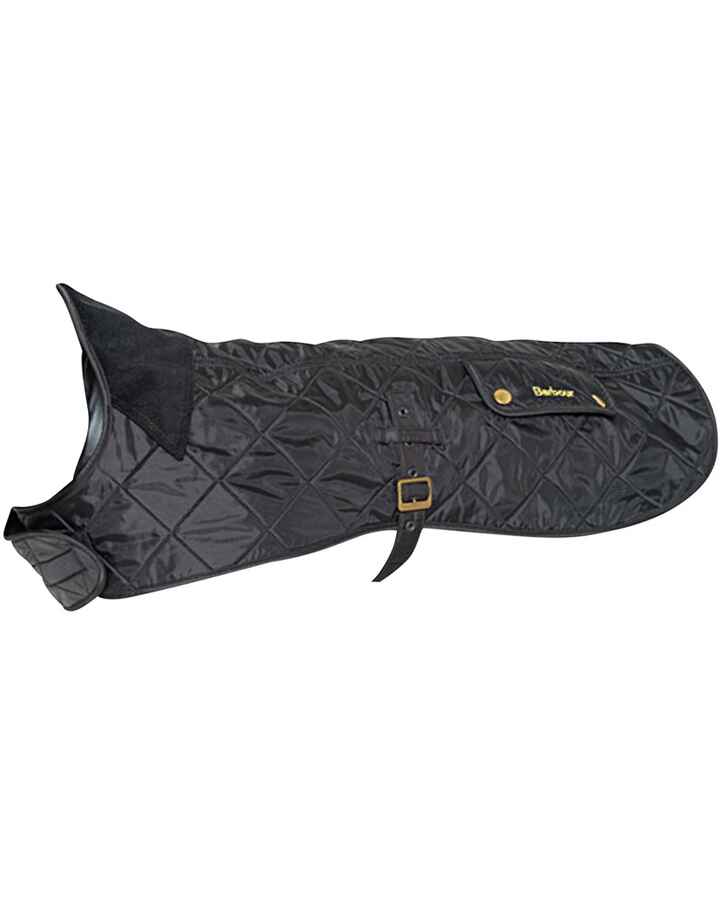 Hundemantel Polar, Barbour