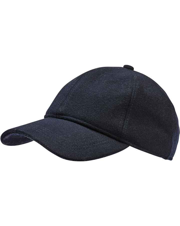 Cap Coopworth, Barbour