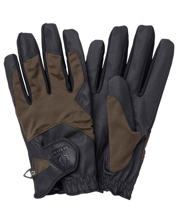 Handschuhe Shooting Glove Light, Chevalier