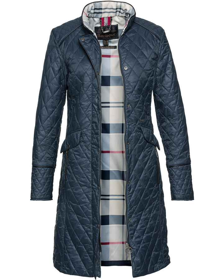 0afa821f59b1d0 Mäntel für Damen | Damenmantel im Frankonia Online Shop kaufen