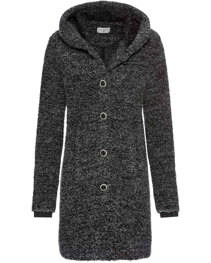 huge discount 2d0dd 4ea60 Günstige Damenbekleidung im Damenmode SALE Online Shop ...