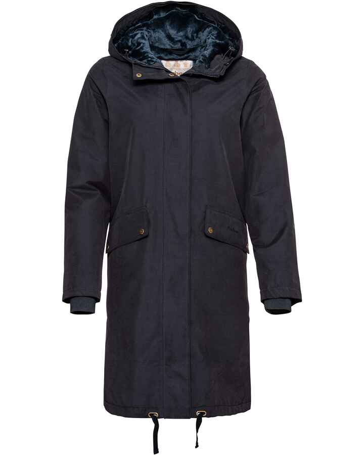 Funktionsmantel Fernsby, Barbour