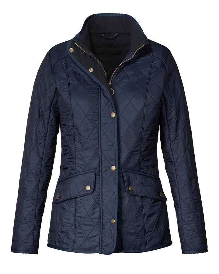 Barbour Jacke Herren Outlet