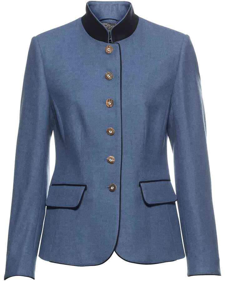 damenblazer elegante blazer f r damen im online shop