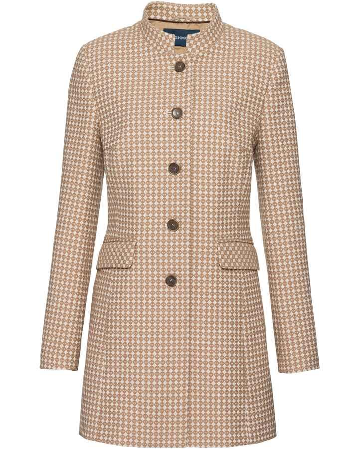 huge discount 6cd12 4ac89 Günstige Damenbekleidung im Damenmode SALE Online Shop ...