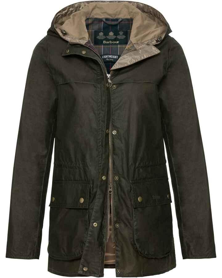 93e2fa6797ca Günstige Jacken & Mäntel für Damen - SALE - Online Shop Frankonia